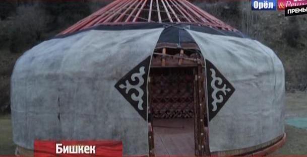 Развитый и Многонациональный Кыргызстан - Posts Facebook