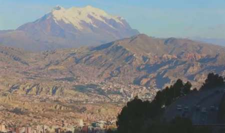 боливия 2 серия мир наизнанку