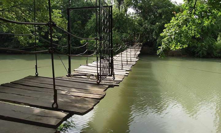 Вода, Краснодар: лучшие советы перед посещением - Tripadvisor | 435x720